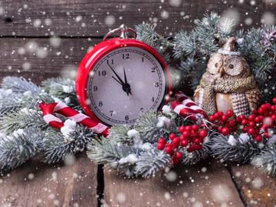 Банк авангард работа в новогоднии праздничные дни