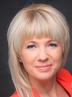 Ольга Кулевцова, руководитель розничного бизнеса Альфа-Банка в Красноярске