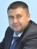 Олег Опивалов, управляющий инвестиционного банка БКС Премьер в Красноярске