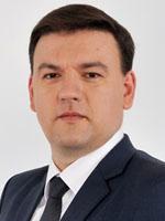 Андрей Покидышев, региональный директор операционного офиса «Центральный» Филиала ООО «Экспобанк» в г. Новосибирске